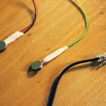 2 vibrators