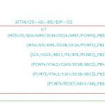avr_intervalometer_schematic