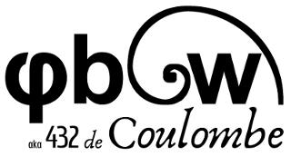 phibow