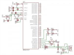 vusb_schematic