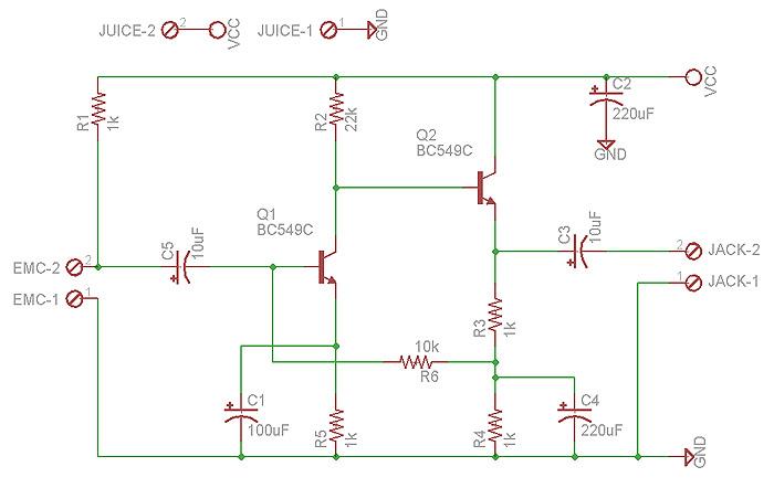 bc549_schematic