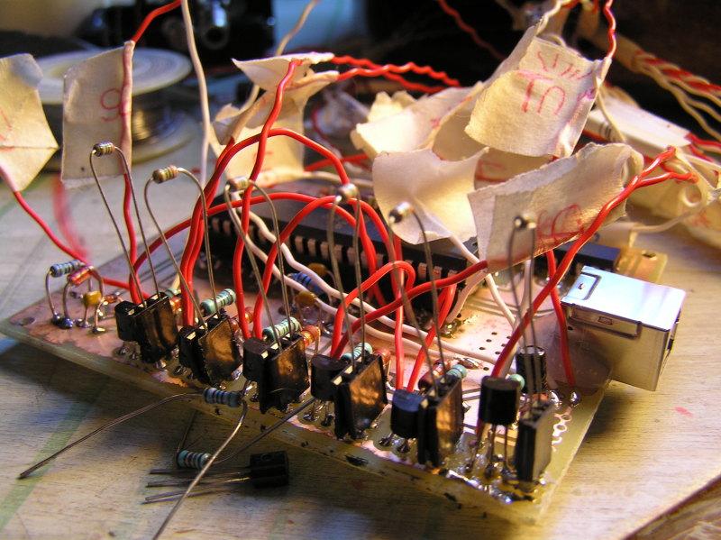 gac_circuit