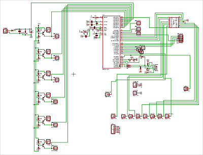 gac_schematic