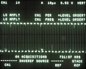pwm_signal